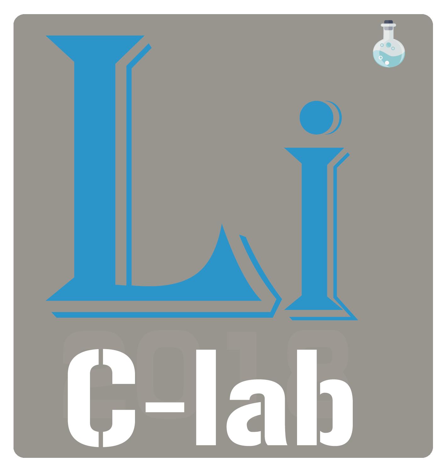 Chao Li Lab